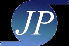 Jaseron Publishing